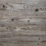 Bordplate 70x70cm, Wash Pine