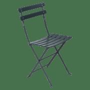 BISTRO CLASSIC stol