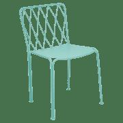 KINTBURY stol