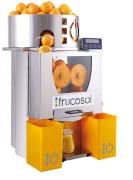 FRUCOSOL F 50 AC, APPELSINPRESSER
