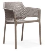 NET 326 stol