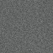 70x60 Putinella
