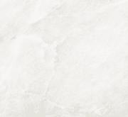 70x60 Carrara