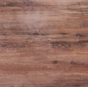 Topalitskiva 70x70 cm Atacamata Cherry