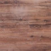 Topalitskiva 110x70 cm Atacama Cherry