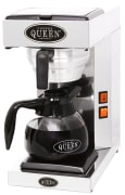 Coffee Queen M-1