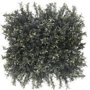 Tealeaf vegg 1 x1 m