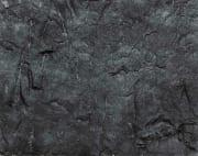 Black Stone rock T04
