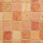 Multifarget mosaikk