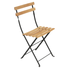 BISTRO NATURAL stol
