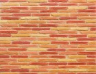 Multicolored Brick B02
