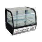 Kjølt bordmonter Dim: 680x570x670mm