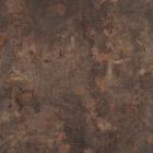 Kompaktlaminat Bordplate Rust Finish