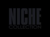 NICHE Collection