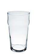 Ølglass 34 cl Nonic