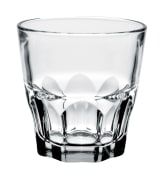 Whiskyglass 20 cl Granity