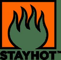 Stayhot