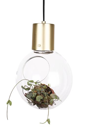 textilkabel lampe
