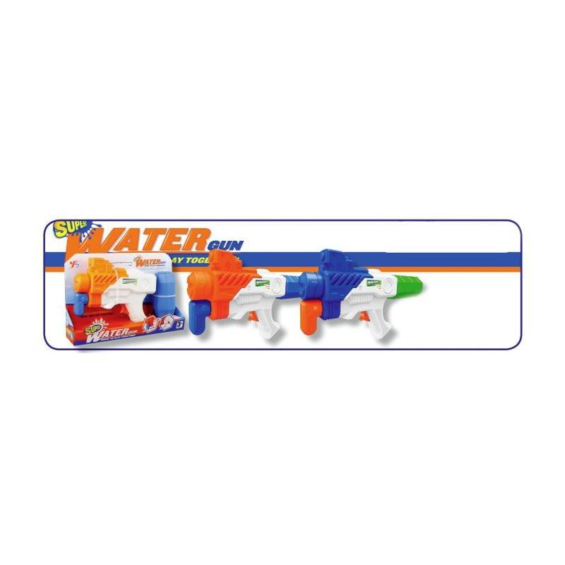 Super Water Gun 28 εκ. (5116)