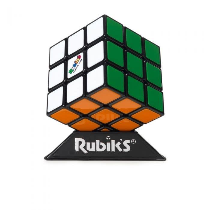 Κύβος Rubik NEW 3X3 Rubik's (5025N)