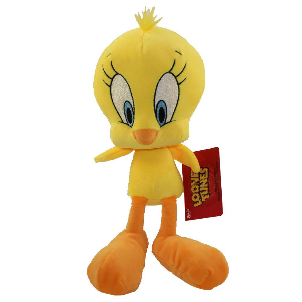 Λούτρινο Twitee Looney Tunes 28 εκ. Funko (27853)