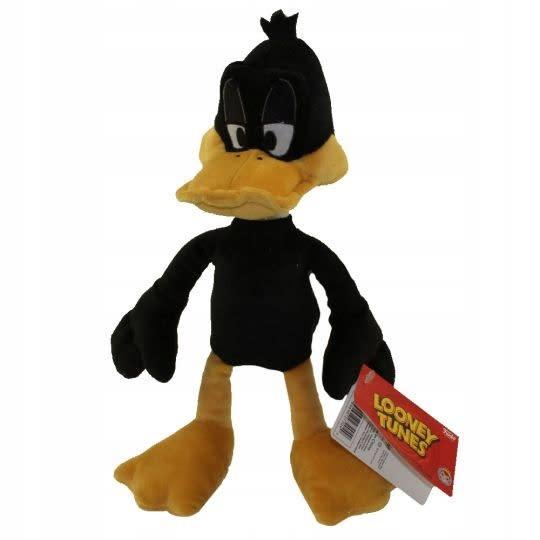 Λούτρινο Daffy Duck Looney Tunes 28 εκ. Funko (27853)