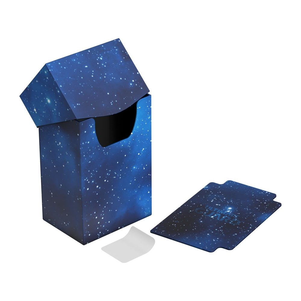 Ultimate Guard Mini Card Case 75+ MysticSpace Edition (UGD010492)