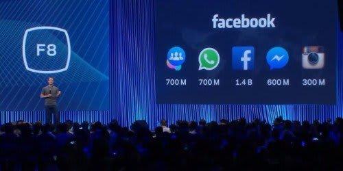 facebook-500x250