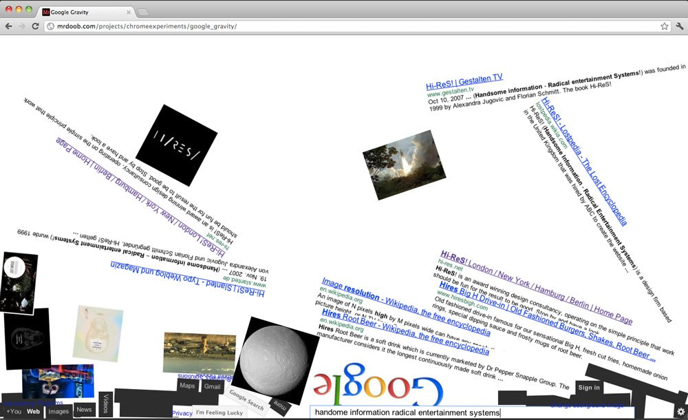 google_gravity_0_1432103338