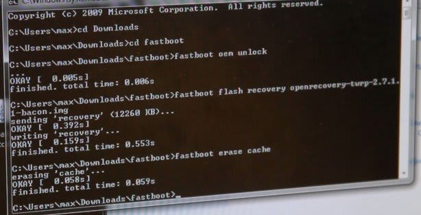 howto-root-oneplus-one-13-690x392