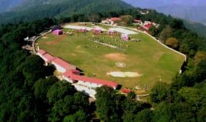 chail-cricket-ground
