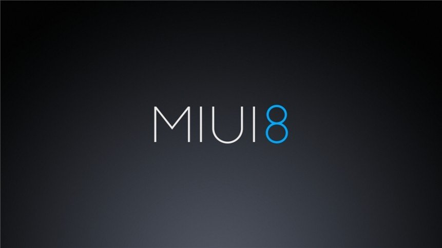 miui_theme