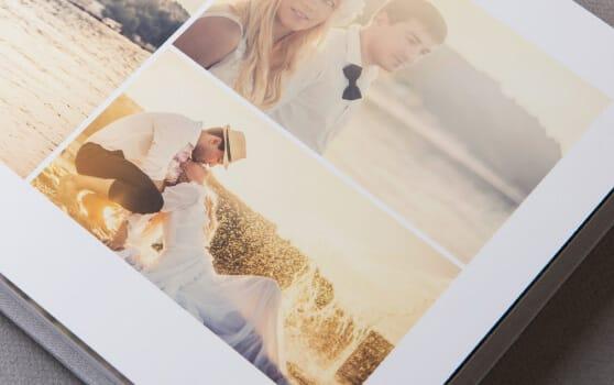 COMMENT FAIRE DES SOUVENIRS INOUBLIABLES DE VOS PHOTOS DE MARIAGE  ?