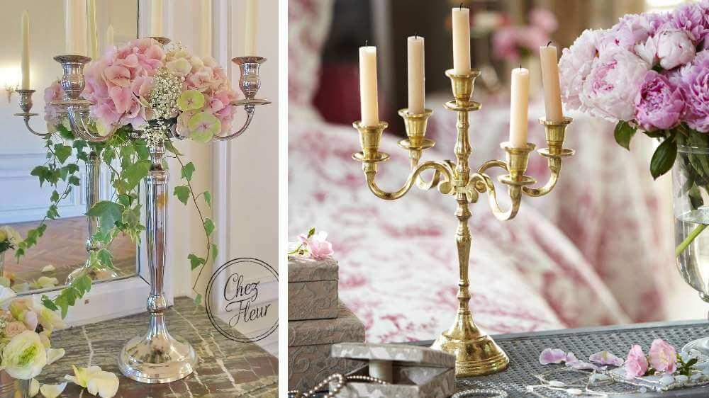 Idée de mariage Deschandeliers pour décorer la salle de votre mariage ou en extérieur proposée par Christophe Boury