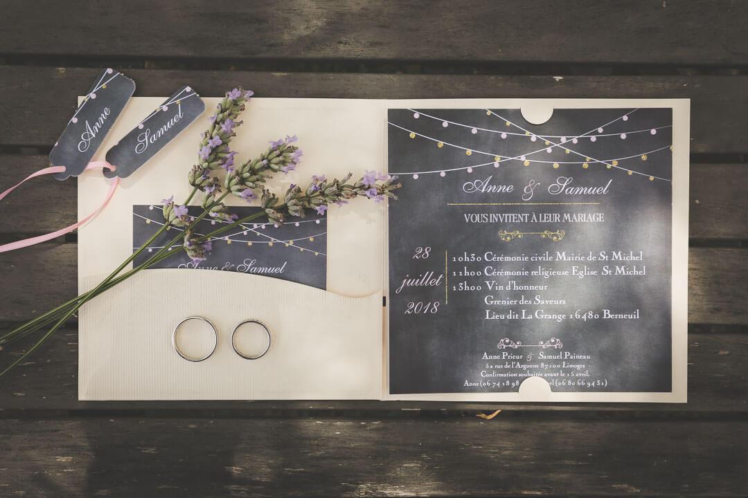 faire par de mariage Photographe de mariage sur Angouleme Christophe Boury chris-creation pour blog