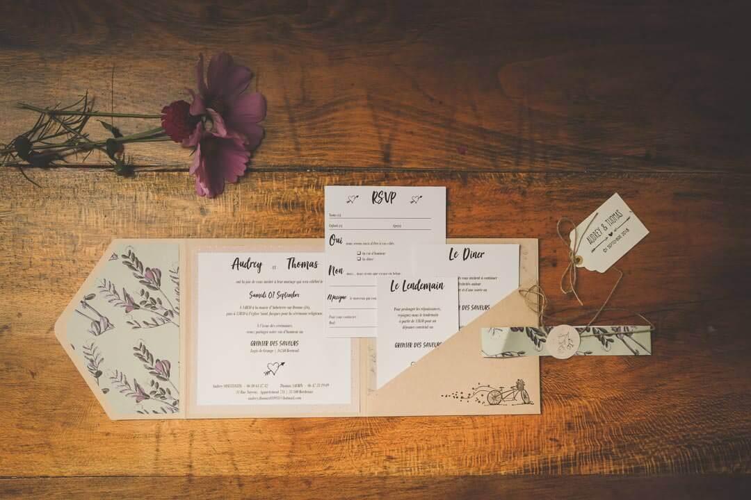 mariage_Aubeterre sur Dronne Charente_Aquitaine_Chris-creation_www.photographe-33.fr-faire par des mariés