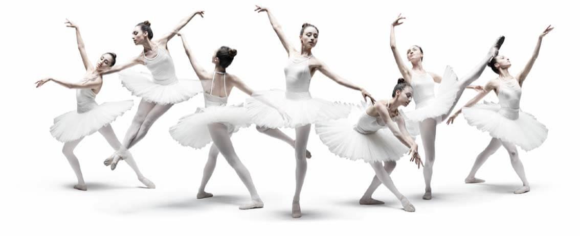Vous recherchez un photographe pour votre école de danse femme danse classique photographe sportifs professionnelle en gironde