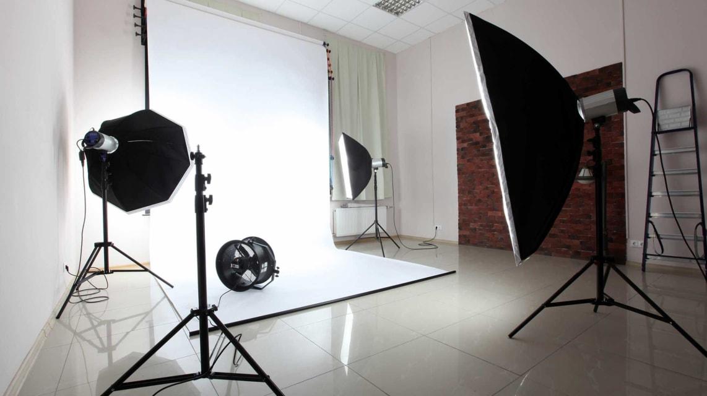 formations photo en studio Stage de formation photo accréditée data-dock pour les entreprises