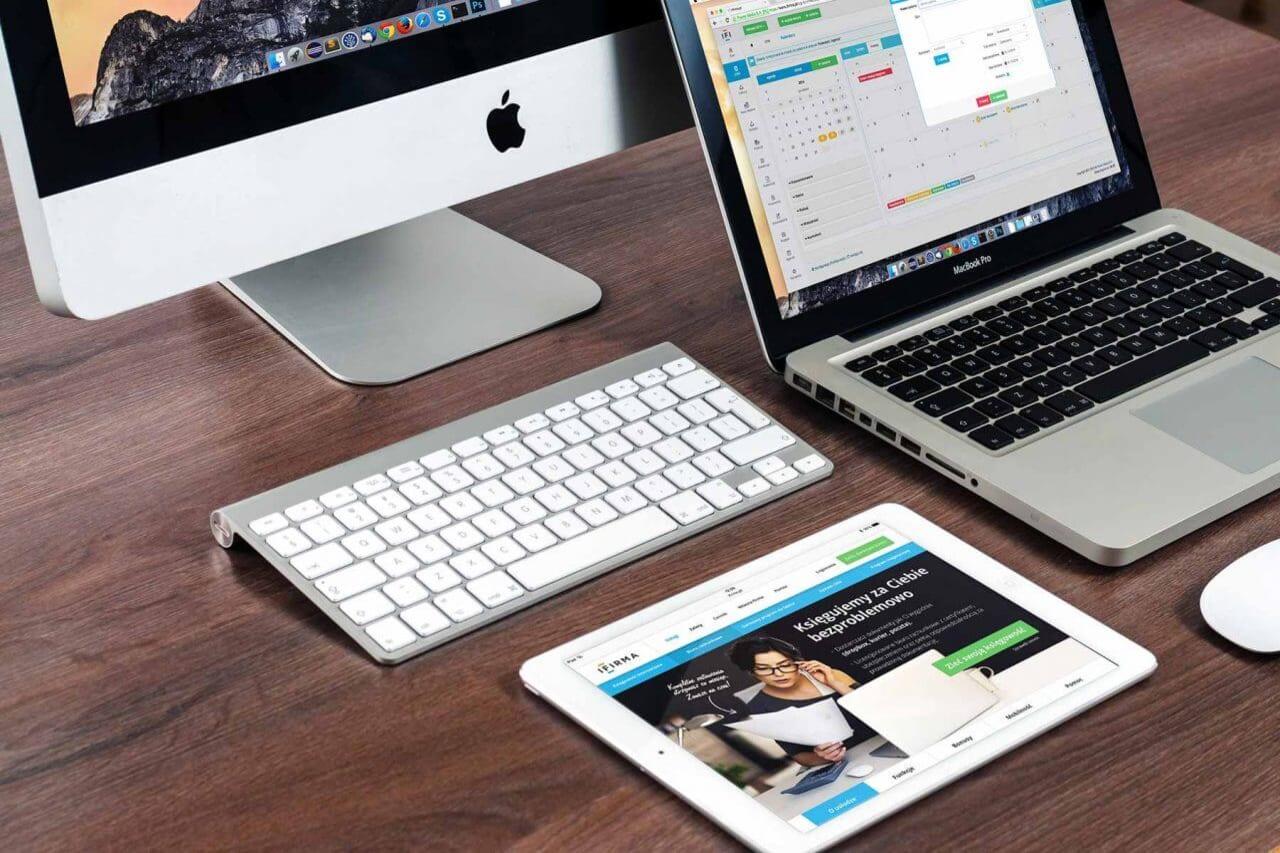 création graphique pour entreprise et PME bordeaux