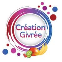 Creation givrée - partenaires du photographe professionnels en Gironde Christophe Boury