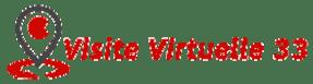 recherche photographe agrée Google pour visites virtuelles de visite-virtuelle33.fr