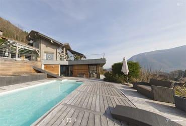 visite virtuelle pour l'immobilier en Gironde Bordeaux
