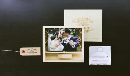 coffret-photo-mariage_pour_les_mairies_Photographe_Christophe_boury_chris-creation_mariage_région_bordelaise-www.photographe-33.fr-08