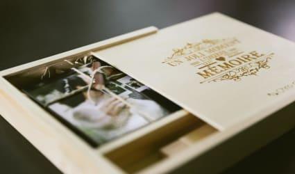 coffret-photo-mariage_pour_les_mairies_Photographe_Christophe_boury_chris-creation_mariage_région_bordelaise-www.photographe-33.fr-16