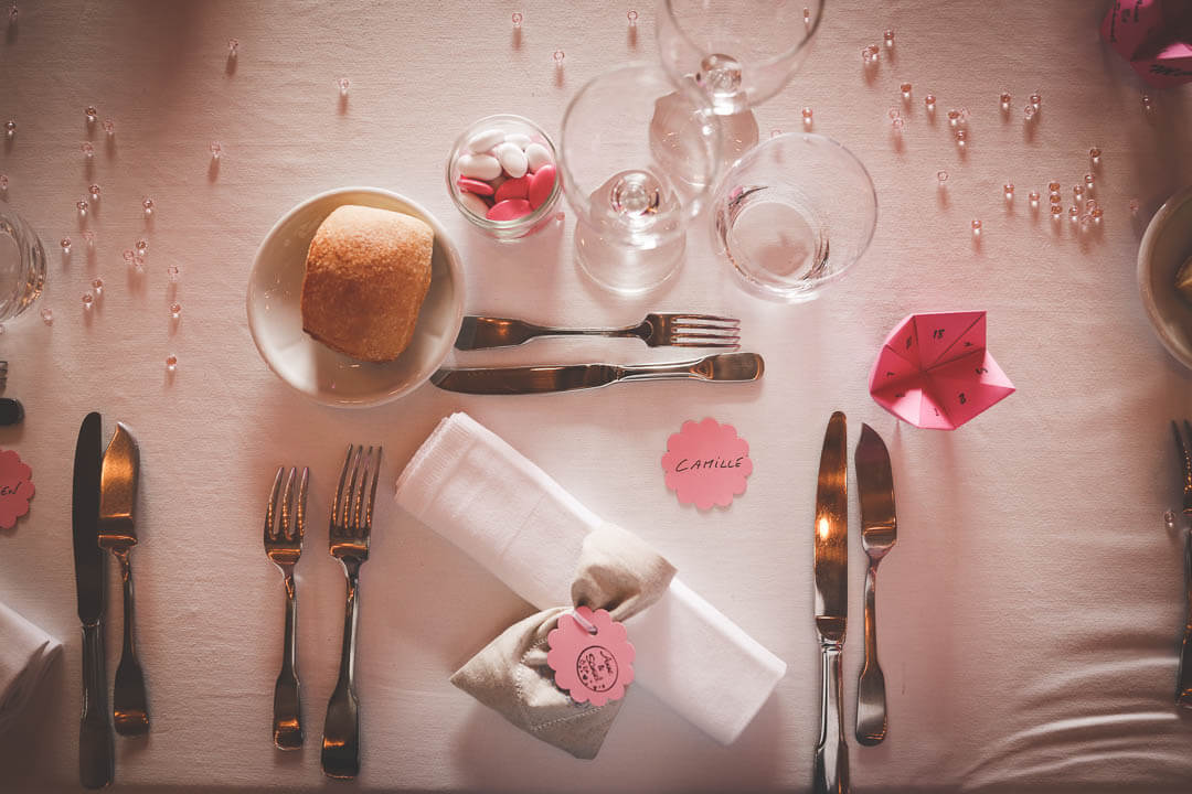 Photographe_de_mariage_sur_Angouleme_Christophe_boury_chris-creation_blog_31