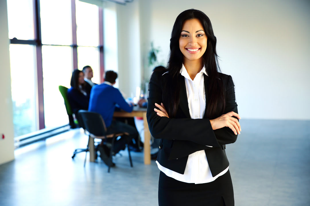 photo corporate professionnel spécialisé en portraits et reportages d'entreprise bureau groupe