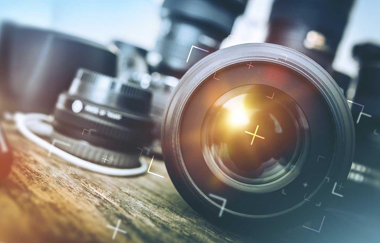 UN BON VIDEASTE DE MARIAGE-christophe boury cameraman
