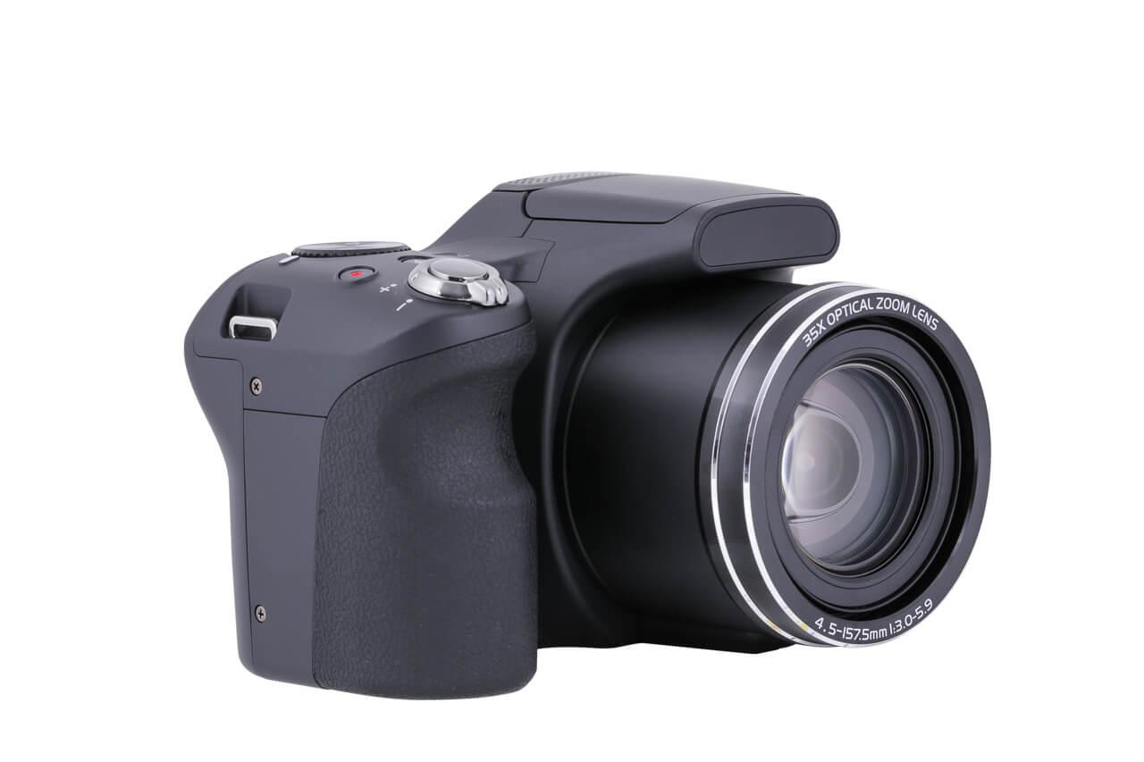 Photo de produits qualité photo professionnelle pour les entreprises en Gironde.