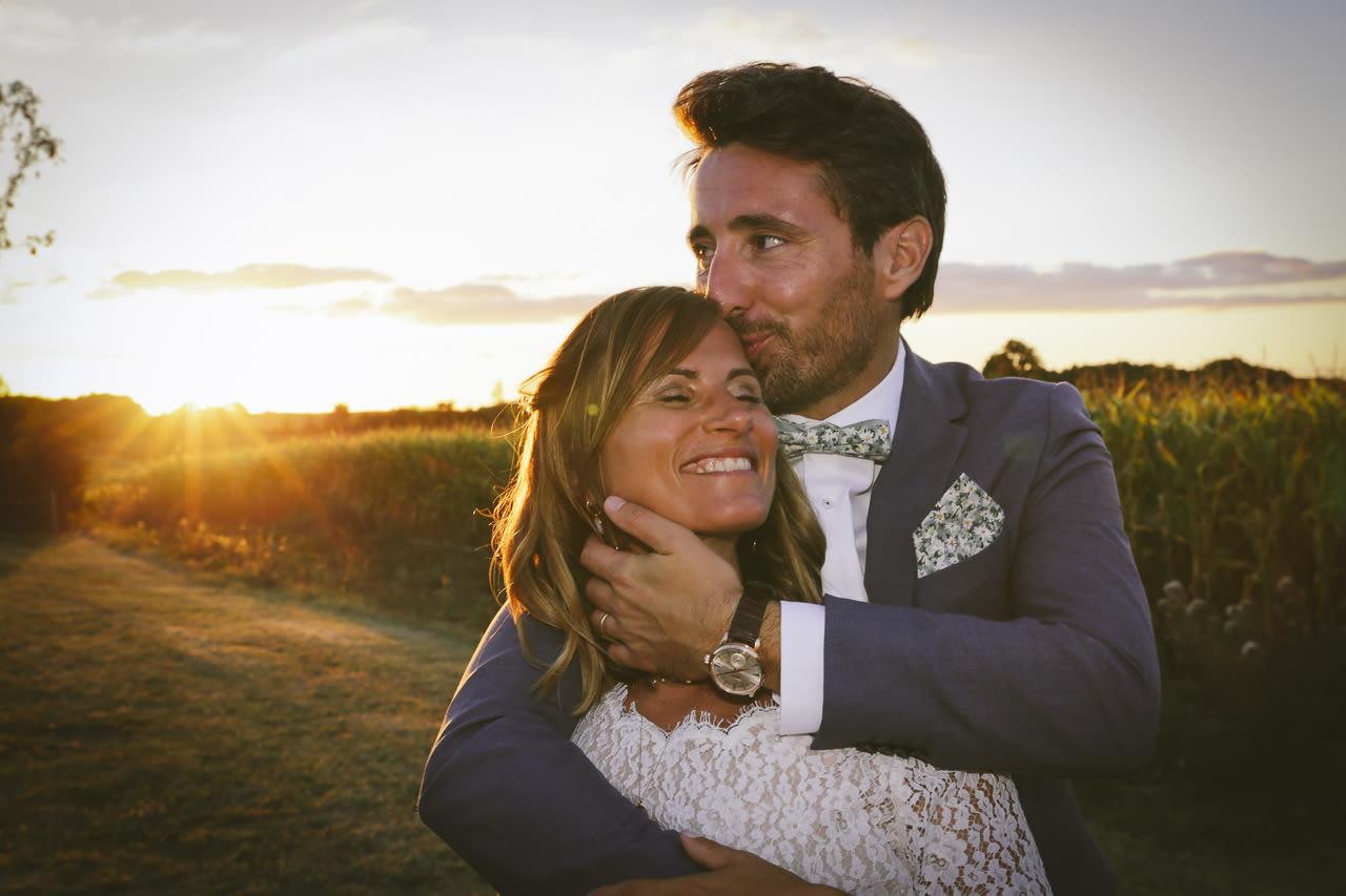 photos de couple - Christophe Boury photographe de mariage