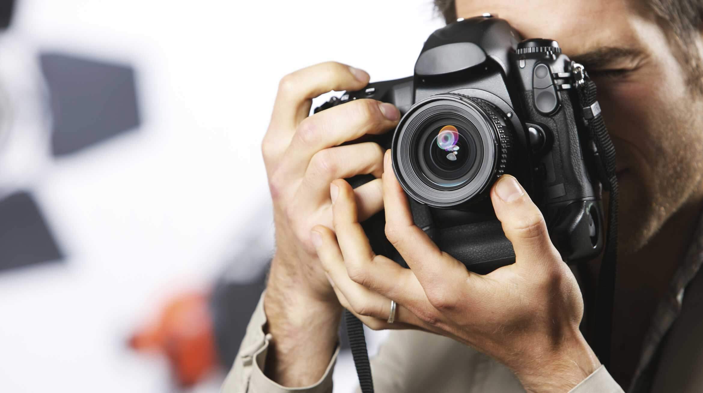 Photographe de Mariage choisir son photographe